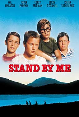 Stand-by-Me-54