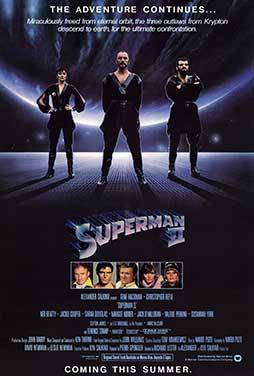 Superman-II-51