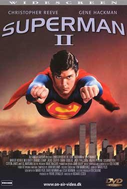 Superman-II-53