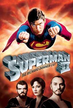 Superman-II-54