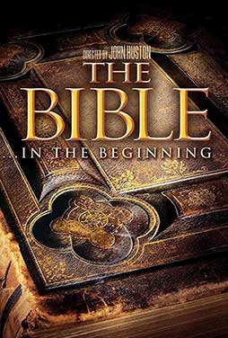 The-Bible-In-the-Beginning-52