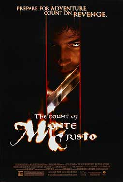 The-Count-of-Monte-Cristo-2002-50