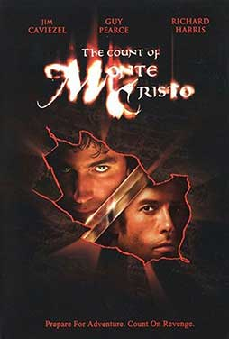 The-Count-of-Monte-Cristo-2002-51