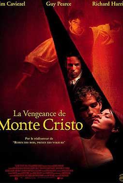 The-Count-of-Monte-Cristo-2002-52