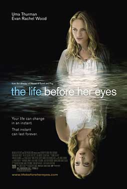The-Life-Before-Her-Eyes-50