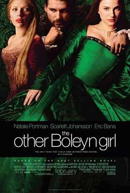 The-Other-Boleyn-Girl-50
