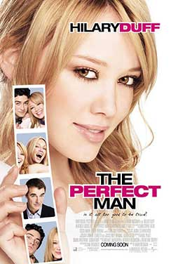 The-Perfect-Man-2005-50