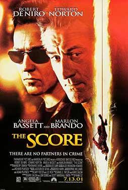 The-Score-50