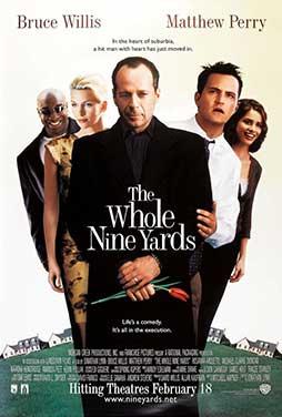 The-Whole-Nine-Yards-50