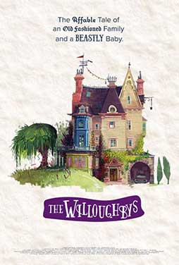 The-Willoughbys-51