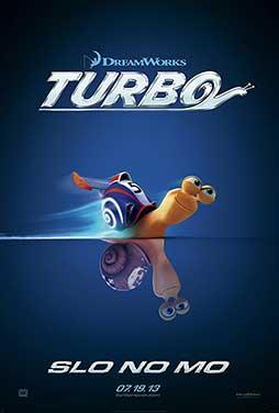 Turbo-52