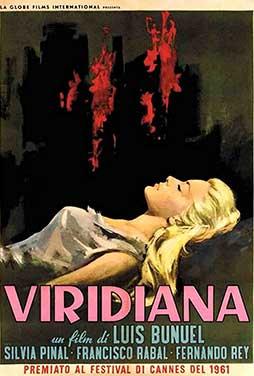 Viridiana-50