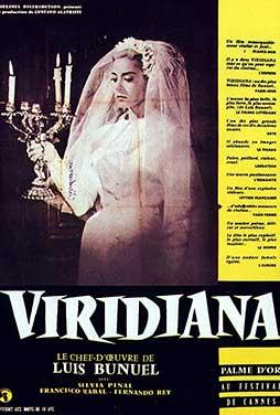 Viridiana-54