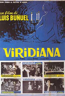 Viridiana-56