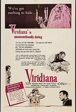 Viridiana-57