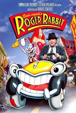 Who-Framed-Roger-Rabbit-50