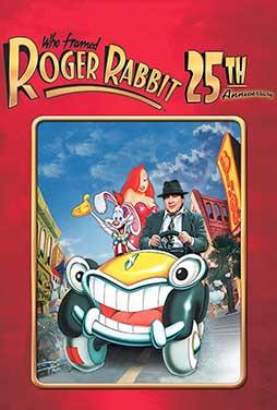 Who-Framed-Roger-Rabbit-52