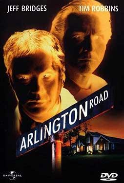 Arlington-Road-50