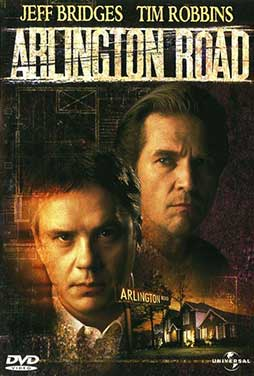 Arlington-Road-51