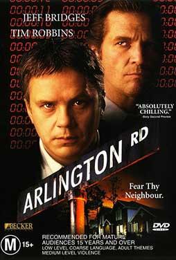 Arlington-Road-52