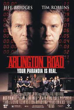 Arlington-Road