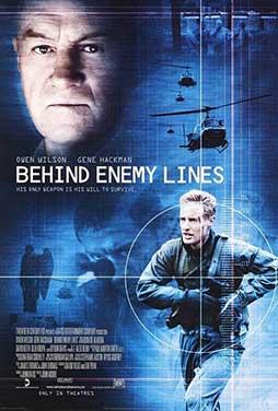 Behind-Enemy-Lines-50