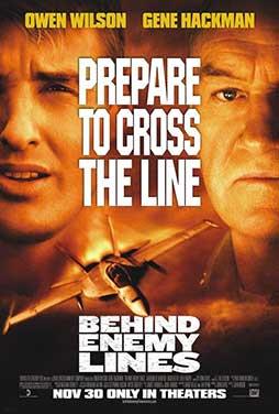 Behind-Enemy-Lines-51