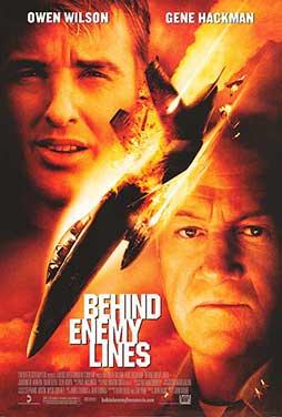 Behind-Enemy-Lines-52