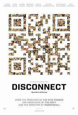 Disconnect-52