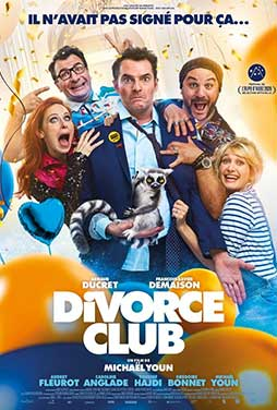 Divorce-Club-50