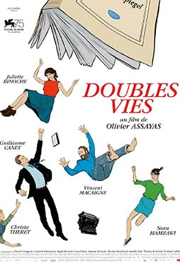 Doubles-Vies-50