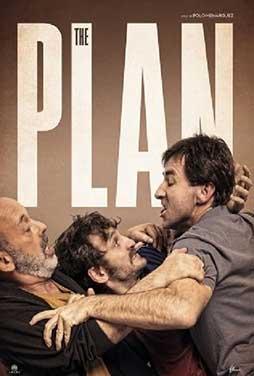 El-Plan-2019-50