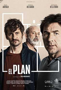 El-Plan-2019