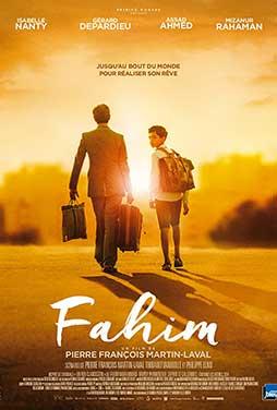 Fahim-50