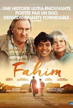Fahim-52