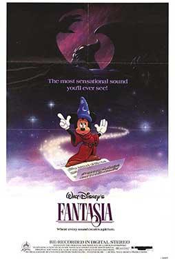 Fantasia-1940-52
