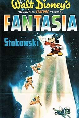 Fantasia-1940-53