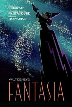 Fantasia-1940-54
