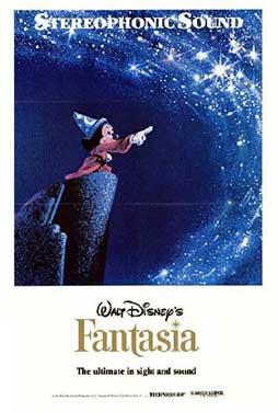 Fantasia-1940-56