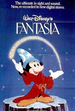 Fantasia-1940-57