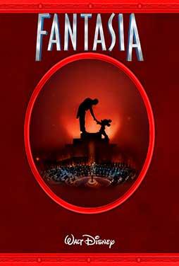 Fantasia-1940-58