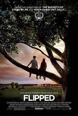 Flipped-2010-50