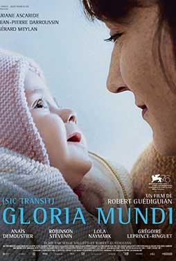 Gloria-Mundi-50