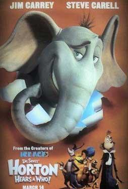 Horton-Hears-a-Who-52