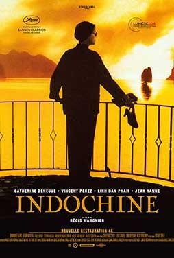 Indochine-50