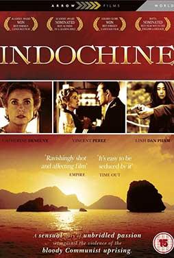 Indochine-53