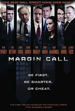 Margin-Call-52