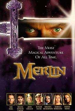 Merlin-1998-50