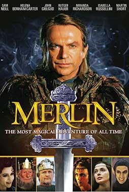 Merlin-1998-52