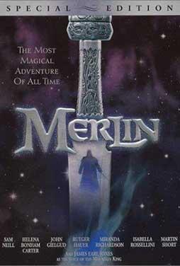 Merlin-1998-53